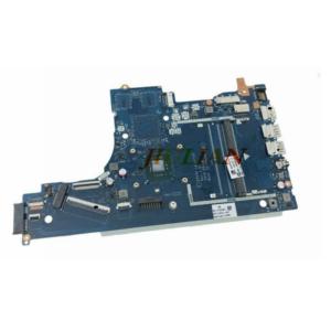 HP 15-da2933nia Laptop Replacement Motherboard