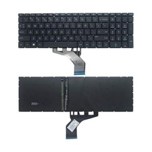 HP 15-da2933nia Laptop Replacement Keyboard