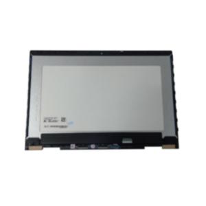 HP 15-da2933nia Laptop Replacement Screen