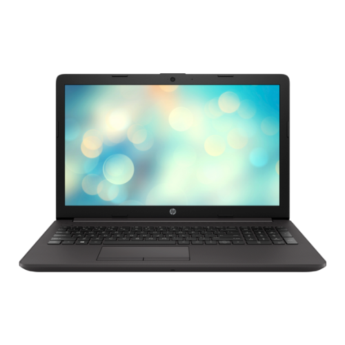 HP 250 G7 Notebook Laptop Intel Core i5-1035G1 1GHz Processor 4GB RAM 1TB HDD Intel UHD Graphics FreeDOS 175R6EA