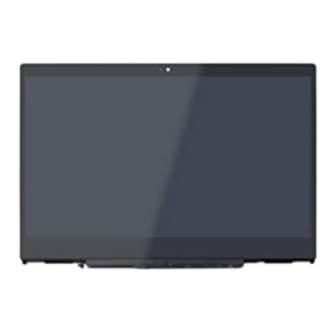 HP PAVILION 14-inch Intel Core I7 10TH GEN Laptop Replacement Screen