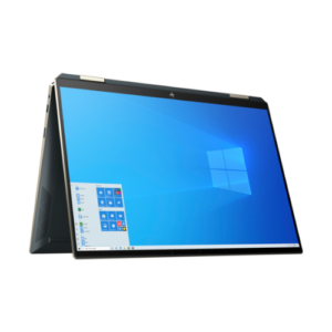 HP Spectre x360 Convertible 14-ea0028na Intel Core i7-1165G7 Processor 16GB RAM 512GB SSD Intel Iris Graphics Windows 10 Home 35G31EA