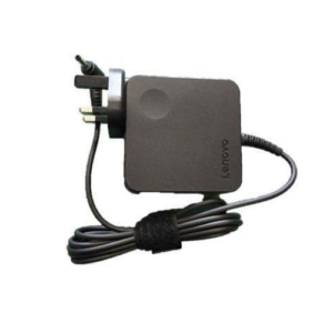 Lenovo IdeaPad 3 14IML05 Laptop Replacement Charger
