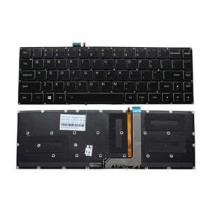 Lenovo IdeaPad 3 14IML05 Laptop Replacement Keyboard