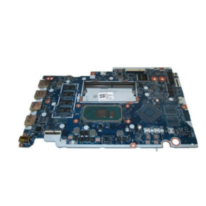 Lenovo IdeaPad 3 14IML05 Laptop Replacement Motherboard