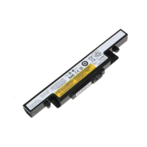 Lenovo IdeaPad, Intel Celeron Replacement Battery