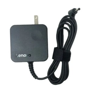 Lenovo IdeaPad, Intel Celeron Replacement Charger