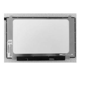 Lenovo IdeaPad, Intel Celeron Replacement Screen