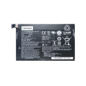 Lenovo Thinkpad E14 Laptop Replacement Battery