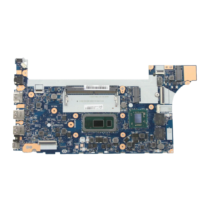 Lenovo Thinkpad E14 Laptop Replacement Motherboard