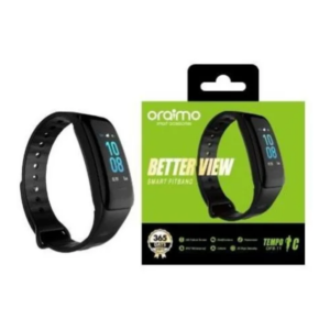 ORAIMO SMART OFB-11