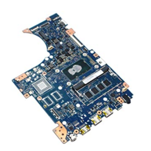 RUGGERN Asus VivoBook Replacement Motherboard
