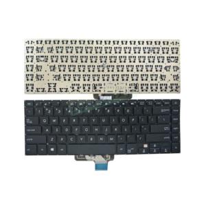 RUGGERN Asus VivoBook Replacement Keyboard