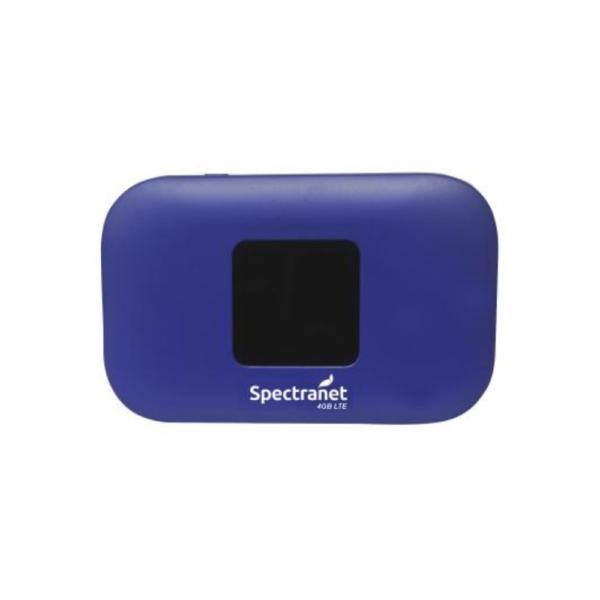 SPECTRANET EVO MIFI 4G LTE
