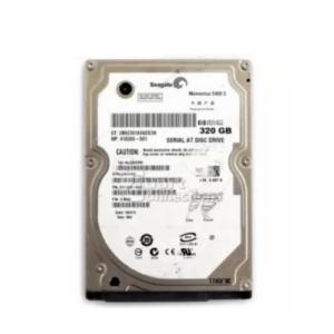 320GB HDD (1)