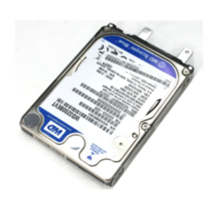 Asus E410MA Celeron Dual-Core N4020 Laptop Replacement Hard drive