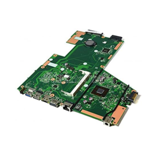 Asus E410MA Celeron Dual-Core N4020 Laptop Replacement Motherboard
