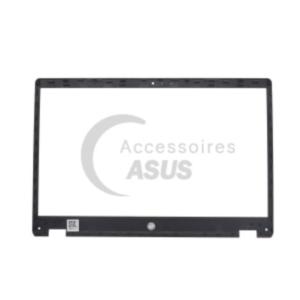 Asus E410MA Celeron Dual-Core N4020 Laptop Replacement screen