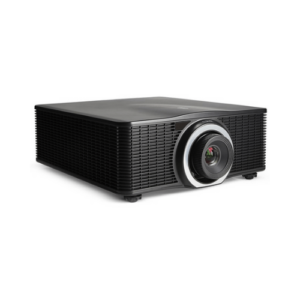 Barco G60-W10 WUXGA 10,000 Lumens DLP Laser Projector