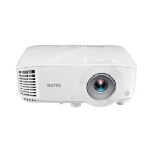 BenQ MH733 4000-Lumen Full HD DLP Projector