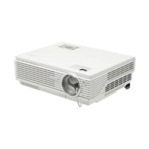 BenQ W100 DLP 1300 Lumens Home Theater Projector