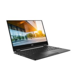 DELL LATITUDE E7390 INTEL CORE I5 256GB SSD 8GB RAM WINDOWS 10