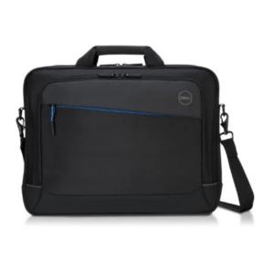 Dell 15 Professional Briefcase (1)