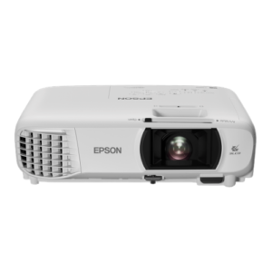 EPSON EH-TW610 Portable 3000 LUMENS Projector