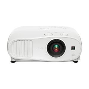 Epson Home Cinema 880 3000-Lumen Full HD 3LCD Projector