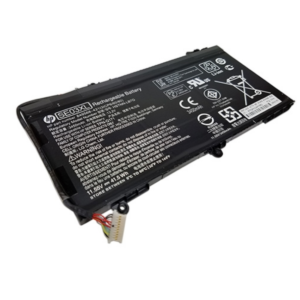 HP 14-DQ0005 Laptop Replacement Battery