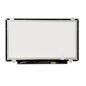 HP 14-DQ0005 Laptop Replacement Screen