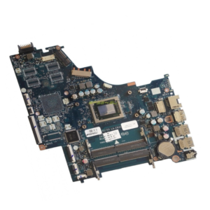 HP 15-DW1081 Replacement Motherboard