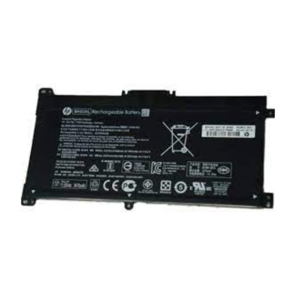 HP 15-DW1081 Replacement battery
