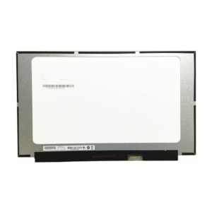 HP 15-DW1081 Replacement screen