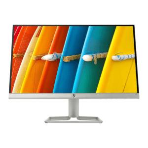HP 22F 22-inch FHD Display