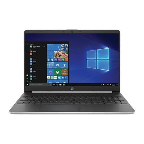 HP Notebook – 15-Da2027ca