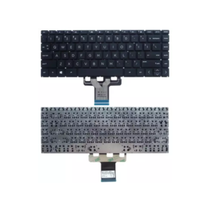 HP PAVILION 14 x360 INTEL CORE I5 REPLACEMENT PART KEYBOARD