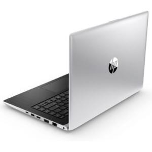 HP PAVILION X360 15-DQ1017NIA (2)