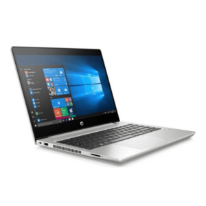 HP PROBOOK 440 G7 INTEL CORE I5