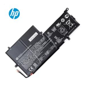 HP Spectre x360 13T-AW000 GEM replacement Battery