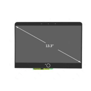 HP Spectre x360 13T-AW000 GEM replacement Screen