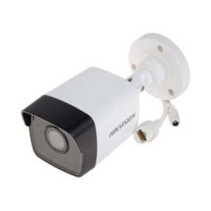 HikVision 2MP Fixed Bullet Network Camera DS-2CD1023G0E-I