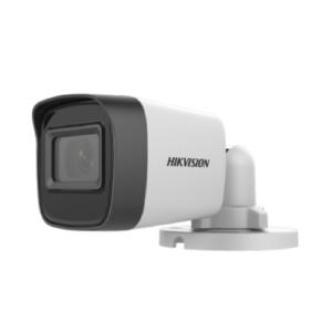 HikVision 2MP Fixed Mini Bullet Camera DS-2CE16D0T-ITPF