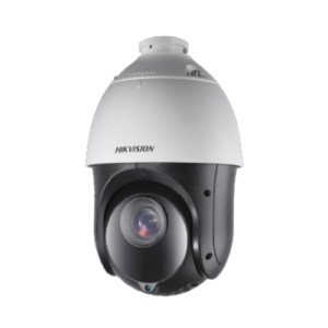 HikVision 4-inch 2 MP 25X Powered by DarkFighter IR Network Speed Dome IP PTZ Camera DS-2DE4225IW-DE