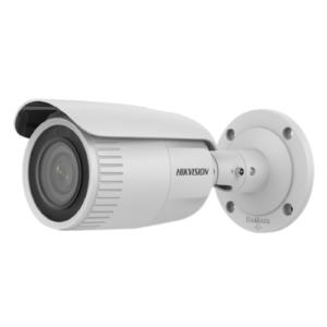 HikVision 4MP Varifocal Bullet Network Camera DS-2CD1643G0-I(Z)
