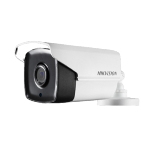 HikVision 5MP Fixed Mini Bullet Camera DS-2CE16H0T-IT5F