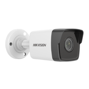 HikVision DS-2CD1043G0-I 4MP Fixed Bullet Network Camera