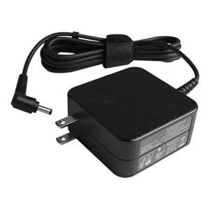 Lenovo S150-14AST replacement Charger