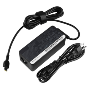 Lenovo ThinkPad E14 Laptop Replacement Charger 20RA004WUS