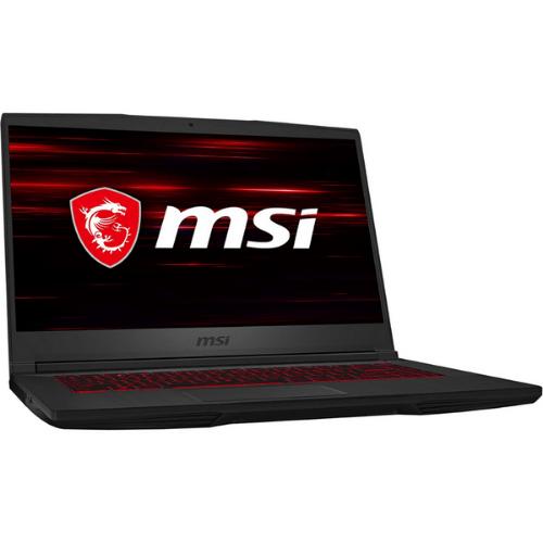 MSI GF65 THIN GAMING (2)